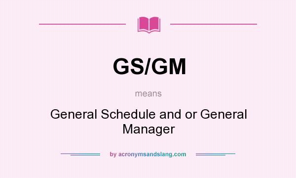 gm stands for smokymountaincoffeeandtea com u2022 rh smokymountaincoffeeandtea com