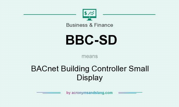 What Does Sd Mean >> What Does Bbc Sd Mean Definition Of Bbc Sd Bbc Sd