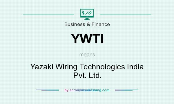 yazaki wiring technologies careers illustration of wiring diagram u2022 rh davisfamilyreunion us yazaki wiring technologies pvt ltd chennai