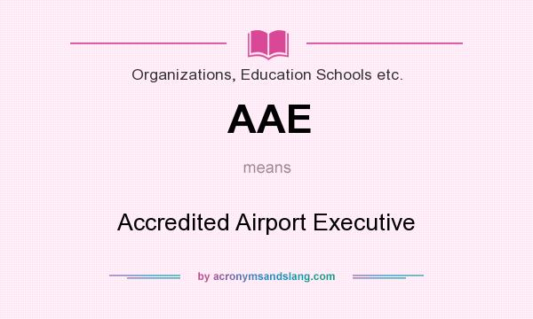 Aae  Accredited Airport Executive In Organizations. Chewing Tobacco Oral Cancer Texas Oil Boom. Apartment Insurance Quotes Santa Clara Court. Small Business Promotional Ideas. Online Content Marketing Freestyle Songs List. Security Door Locks For Homes. Carpet Cleaning Newport News Va. Health Problems In Uganda Drupal Base Themes. J G Wentworth Originations Llc