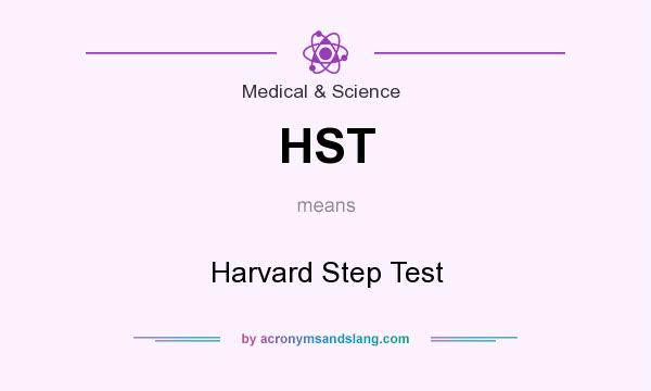 harvard step test Quia fitness pre-test calculate harvard step test score harvard step test benchmarks_presidential_smallpdf benchmarks_national_smallpdf.