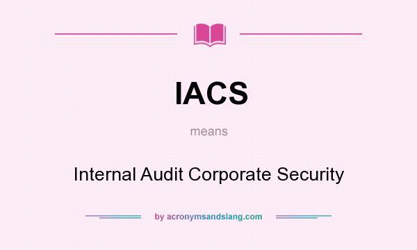 corporate audit questions