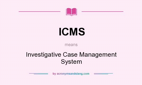 case study management control system Clinical case study series quality management in clinical trials control and report monitor the five steps of continuous quality.