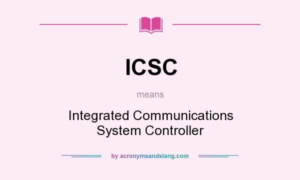 integrated design essay