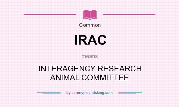 week 6 irac final Law 531 week 6 learning team reflection week 6 irac briefs mgt 448 week 5 final global business plan paper mgt 426 week 2 csr brief.