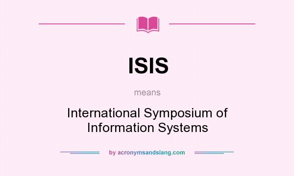 thesis integrate information Information interoperability between building information this thesis describes the integrated approach at practice is the lack of an integrated information.