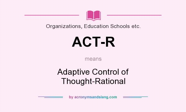 act r Teachinspirechange act-rgv provides quality, interactive instruction and ongoing, intensive support for our teachers to create a superior learning environment to better serve the students.