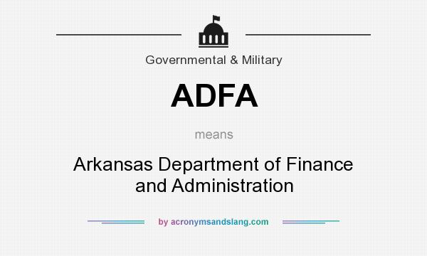 what does the finance department do essay A finance department must also strive to coordinate the flow of funds with the organization's activities, using long-range planning while preparing for short-term needs this involves timing, making sure the organization has sufficient funds for its activities when needed.