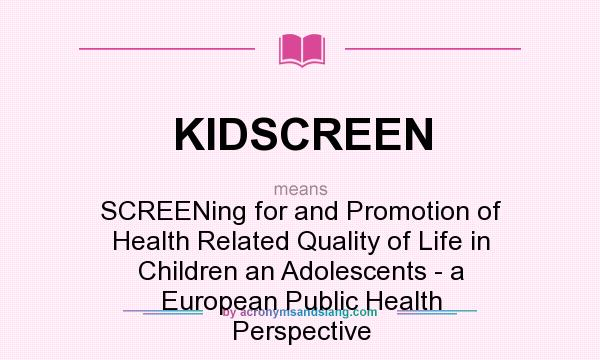 health history and screening of an adolescent History & development of check out our interactive infographic to see progress toward the adolescent health objectives why is adolescent.