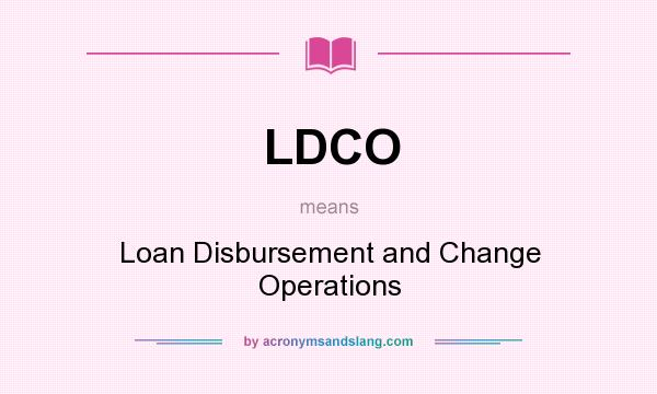 loand disbursement Important disbursement information first-time borrower entrance counseling before loans can be disbursed, first-time federal direct loan and federal perkins loan borrowers must complete.