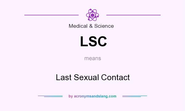 Sexual contact means