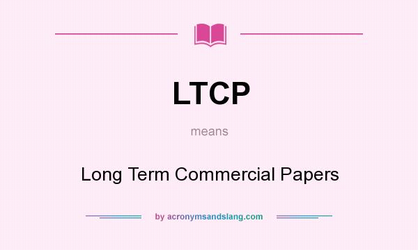 commercial paper is unsecured short-term debt Commercial paper is a short-term instrument commercial paper is an unsecured form of as with any other type of debt investment, commercial paper offerings.