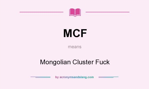 Mongolian Fuck 119